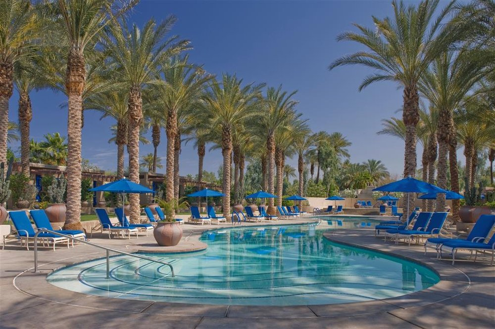 Hyatt Regency Indian Wells Resort Spa 523 Photos 409