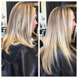 Swank studio 73 photos 28 reviews hair extensions 1020 photo of swank studio bellevue wa united states tape in hair extensions pmusecretfo Image collections