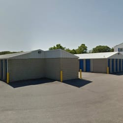 Captivating Photo Of North Main Self Storage   Woonsocket, RI, United States