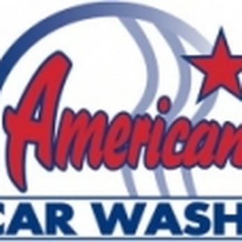 american car wash n mes lave auto 148 rue jean lauret n mes gard france num ro de. Black Bedroom Furniture Sets. Home Design Ideas