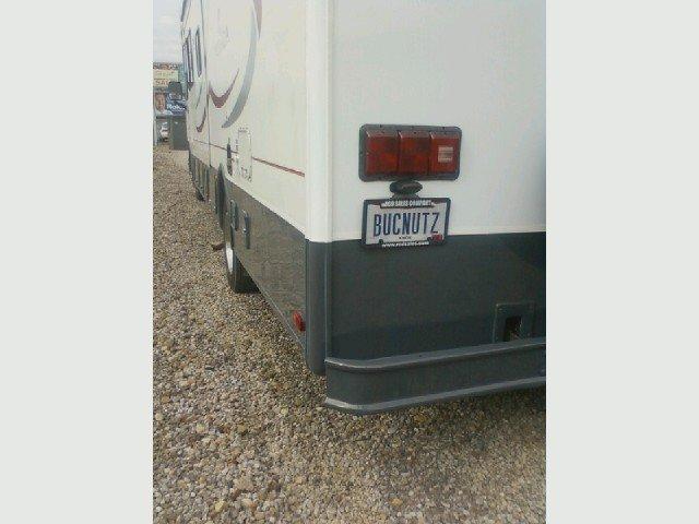 Independence Auto Body & RV Repair