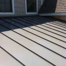 Photo Of Alden Roofing   Pflugerville, TX, United States