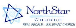 North Star Church: 112 Bauhaus Dr, Saltillo, MS