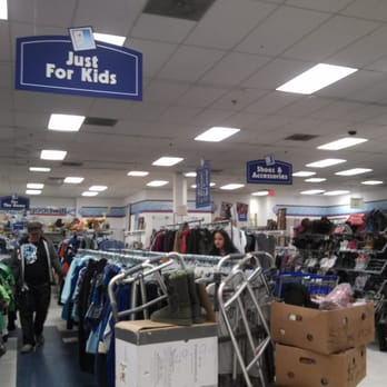 Marvelous Photo Of Goodwill Stores   East Brunswick, NJ, United States
