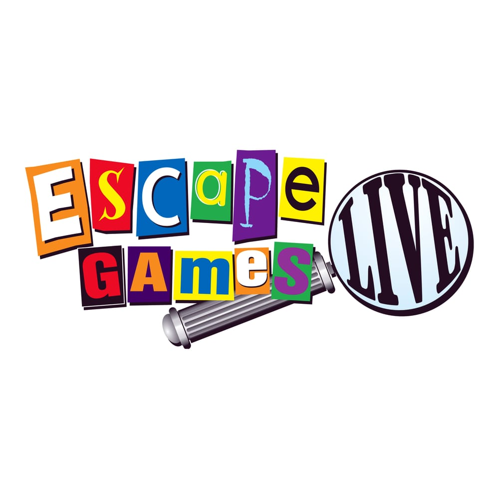 Best Places To Live York Pa: Photos For Escape Games Live