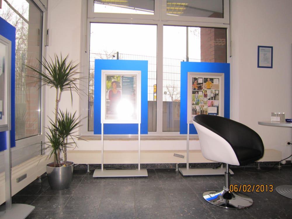gabriela germer versicherung allianz steglitz berlin telefonnummer yelp. Black Bedroom Furniture Sets. Home Design Ideas
