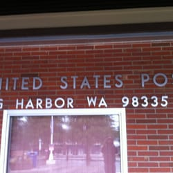 US Post fice 10 Reviews Post fices 122 10th St Gold Bar
