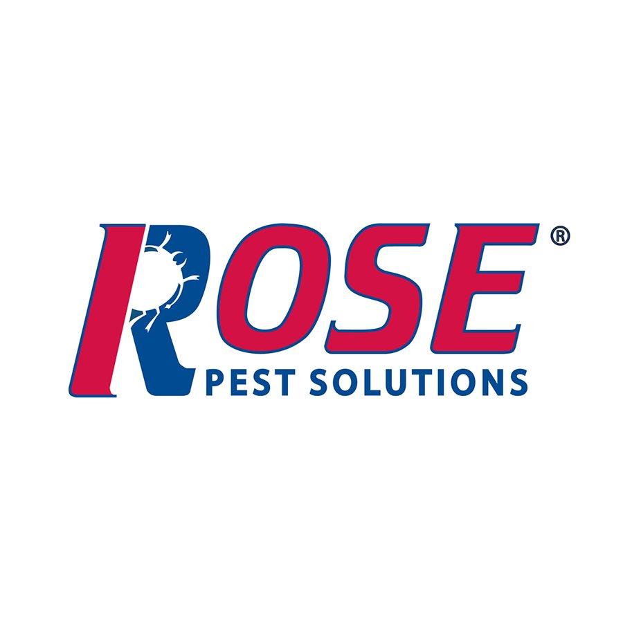 Rose Pest Solutions: 7706 Rickle St, Lansing, MI