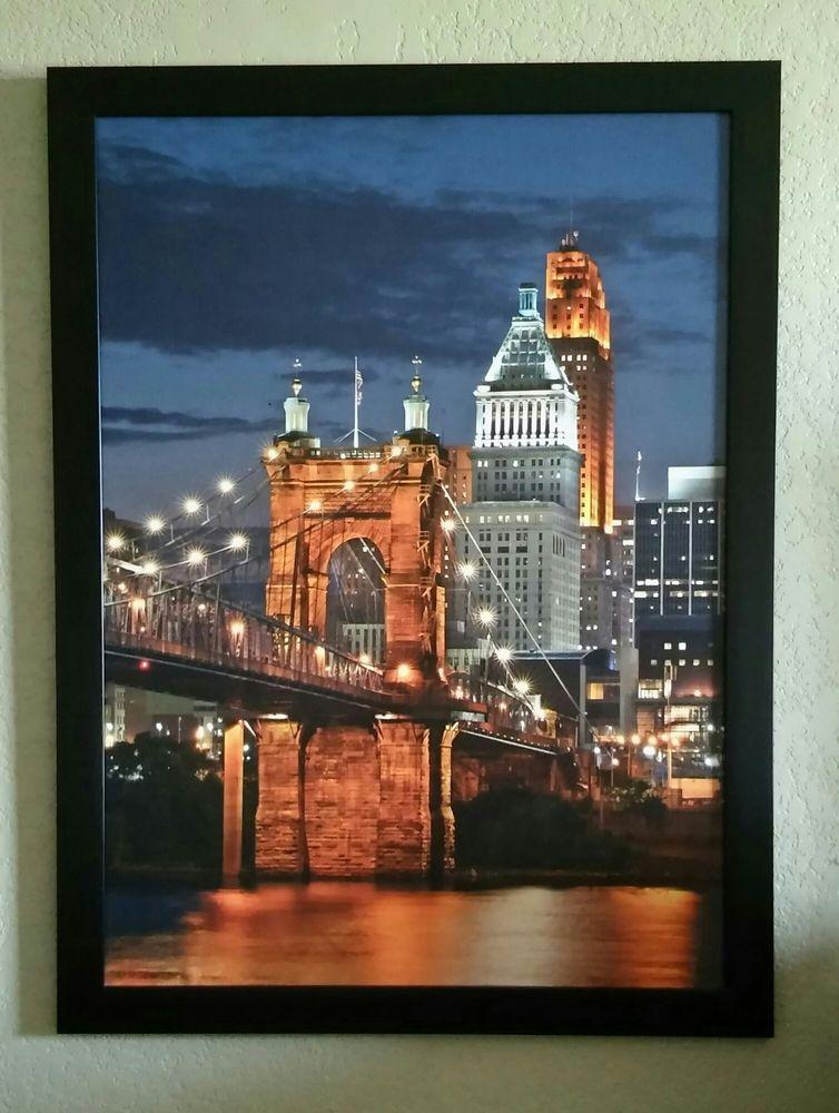 Drury Inn & Suites Cincinnati Sharonville: 2265 E Sharon Rd, Cincinnati, OH