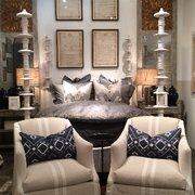 Bliss Home & Design - 22 Photos & 32 Reviews - Antiques - 3321 E ...