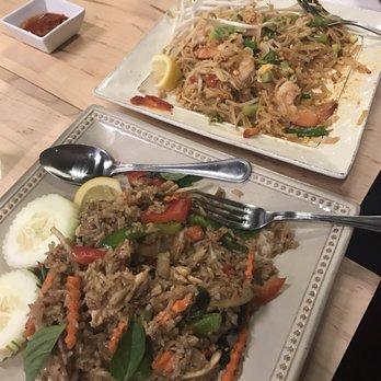Thai Food Ellicott City