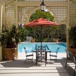 San Leon Apartments Irvine Review