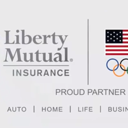 Ryan Goggins Liberty Mutual Insurance Request A Quote Life