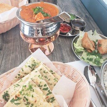 Thali Indian Restaurant Order Food Online 12 Photos 17 Reviews