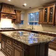 Photo Of Home Cabinets Furnishings Temecula Ca United States