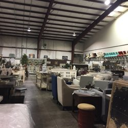 St George Furniture Furniture Stores 1437 S 270th E St George