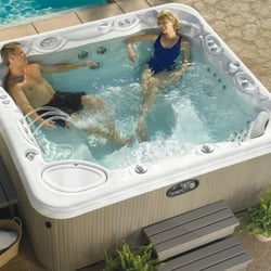 Discount Pool Amp Spa Outlet Hot Tub Amp Pool 3640 Val