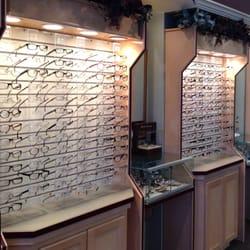 b2dd233b9cb3 Eye Works - 26 Photos - Optometrists - 3901 Hardy St