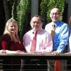 Po-Lin Shyu, Professor, L.Ac., OMD, Ph.D. - Nurture Acupuncture: 1426 Fillmore St, San Francisco, CA