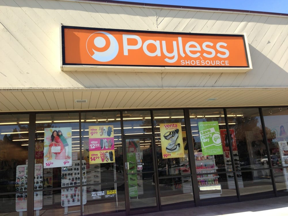 Payless Shoes Near Me – Payless Shoes Trivia When was Payless Shoes first founded? Every brand has an origin story and a beginning, a moment where a few people had an idea so electric they had no choice but to make it a reality.