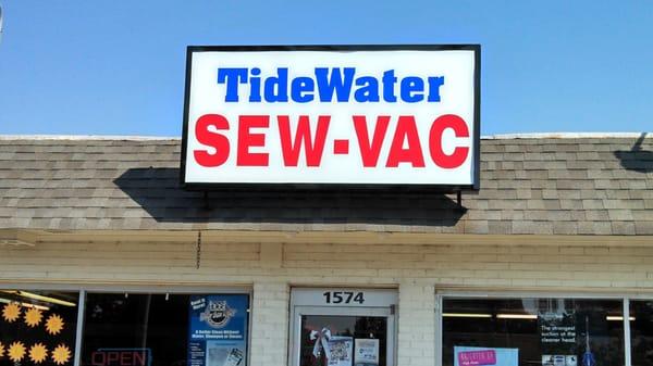 Tidewater Pressure Washing Virginia Beach Va