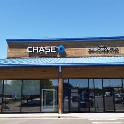 chase bank parr drive the villages fl
