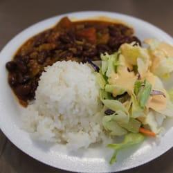 Karen\'s Kitchen - 183 Photos & 108 Reviews - Hawaiian - 614 Cooke ...