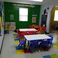 Little Excellence Daycare Staten Island