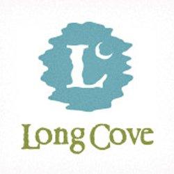 Long Cove Stugor 3250 Tx 198 Malakoff Tx Usa