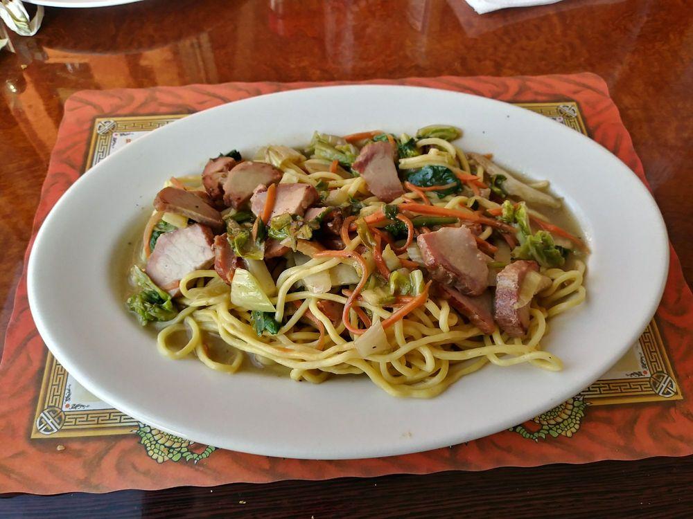 Jade Grill Asian BBQ: 639 US Hwy 60, Superior, AZ