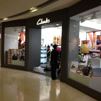 b6c9a811a Clarks - Shoe Shops - 2 Orchard Turn