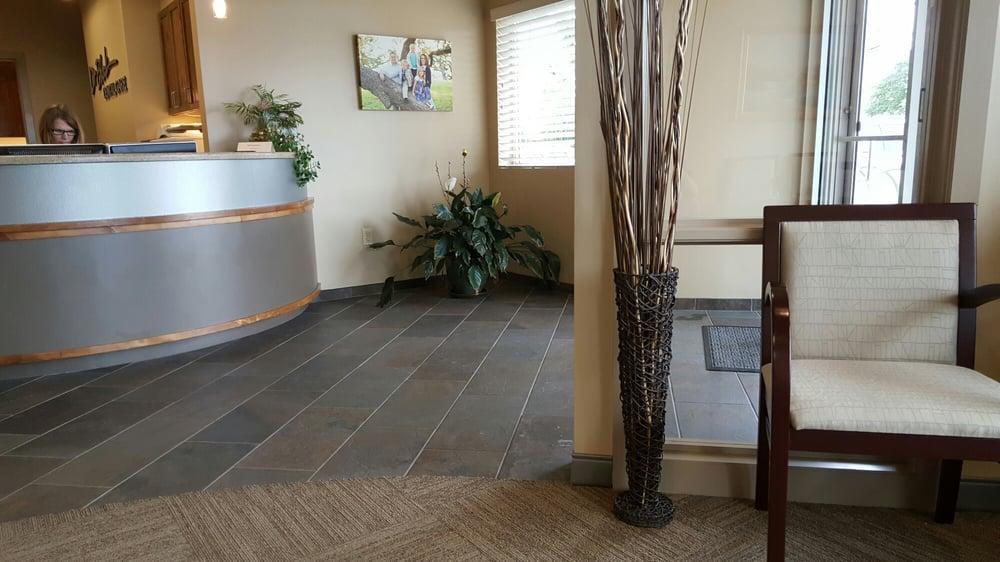 Dr. Black Dental Care: 219 Rock Prairie Rd, College Station, TX