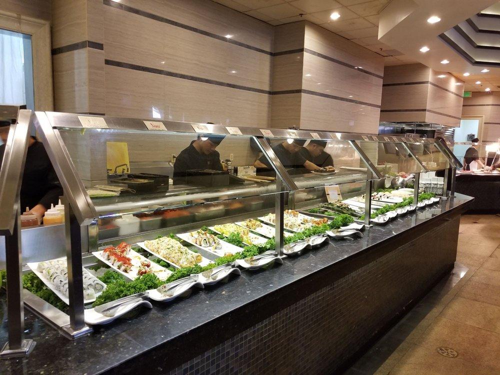 Stupendous Vegas Seafood Buffet New 1697 Photos 1445 Reviews Download Free Architecture Designs Momecebritishbridgeorg
