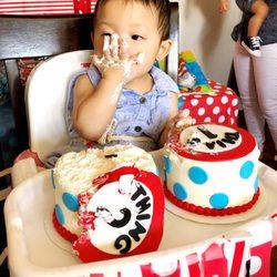 Photo Of Ele Makes Cakes