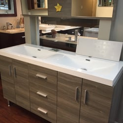 Home Design Outlet Center Miami - Kitchen & Bath - 3901 NW 77th ...