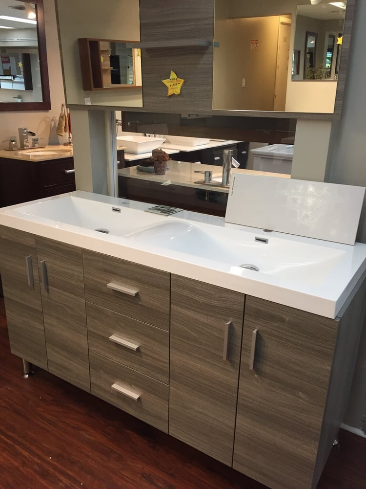 Home Design Outlet Center Miami Kitchen Bath 3901 Nw 77th Ave Miami Fl United States