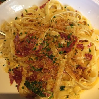 olive garden italian restaurant 54 photos 109 reviews