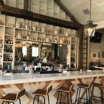 Fed Restaurant Clarkston Menu