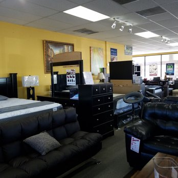 best deal furniture 23 photos 58 reviews furniture stores 1 rh yelp com