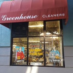 Greenhouse dry cleaners 17 reviews dry cleaning 2181 sutter st photo of greenhouse dry cleaners san francisco ca united states solutioingenieria Image collections