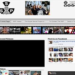 DESIGNativity CREative Studios - 13 Photos - Web Design - 322