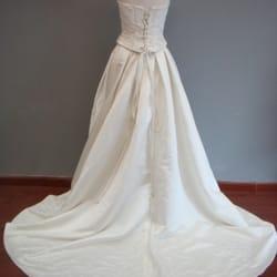 Photo Of Beautiful Bride