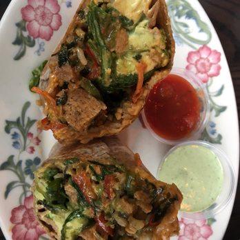 Benny's Burritos - 262 Photos & 632 Reviews - Mexican ...