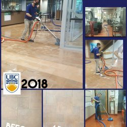 Coit Cleaning And Restoration Of Vancouver 25 Reviews