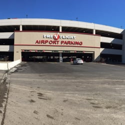 Preflight Airport Parking 42 Photos 339 Reviews 4155 Mannheim Rd Schiller Park Il Phone Number Yelp