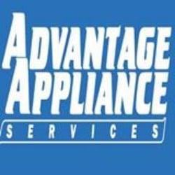advantage appliance repair