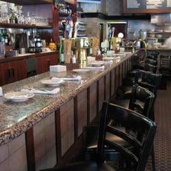 Photo Of Papa Razzi Cambridge Ma United States The Bar