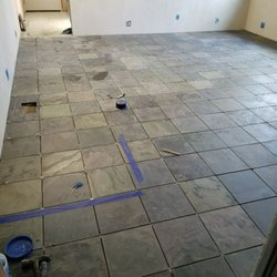 Celtic Tile and Stone - Get Quote - Tiling - 5414 Fort Sutter Way ...