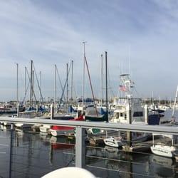 Photo Of American Legion Yacht Club Newport Beach Ca United States