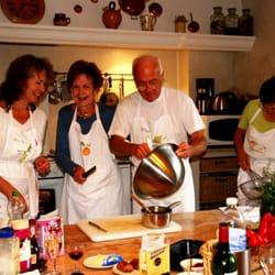 Chef Gion 44 Photos Cours De Cuisine Cannes Alpes Maritimes